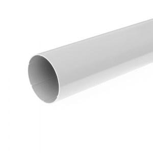 Труба водосточная INES 3м - 2