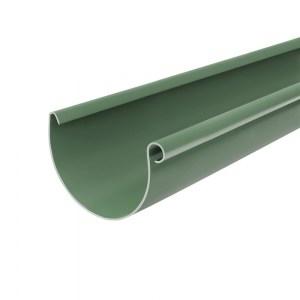 Жёлоб водосточный Bryza 3м - 3