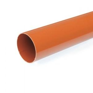Труба водосточная Bryza 3м - 3